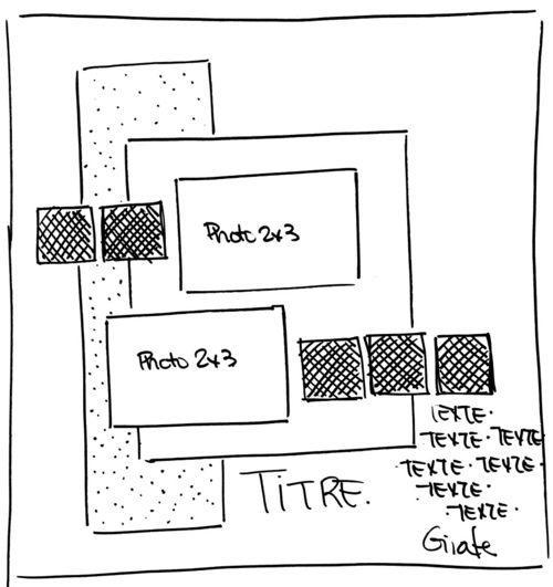 Sketch semaine du 12 février 2012