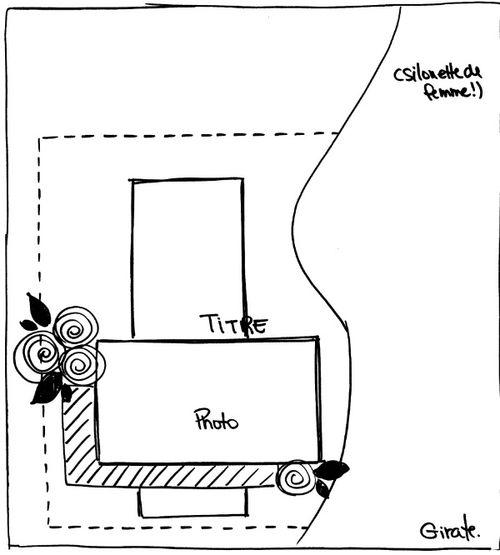 Sketch semaine du 4 mars 2012