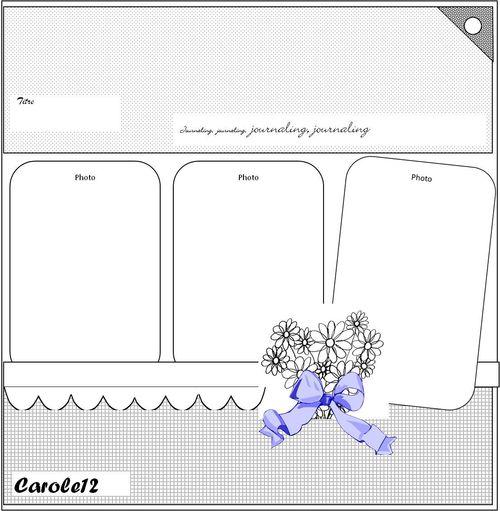 20111002_SketchCarole12_03