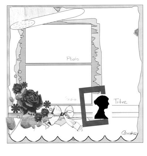 SketchKitMars2011_EnglishRose_Carole12